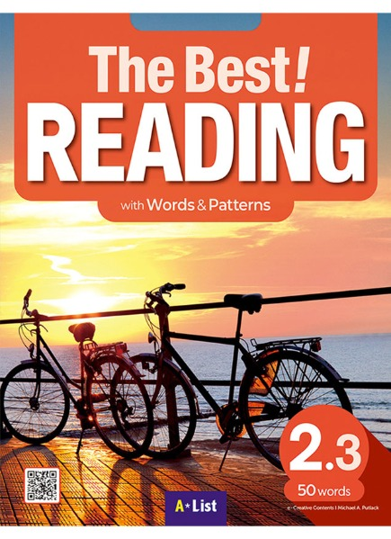 The Best Reading 2.3