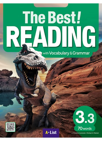 The Best Reading 3.3